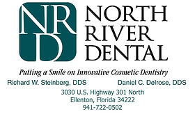North River Dental.jpg