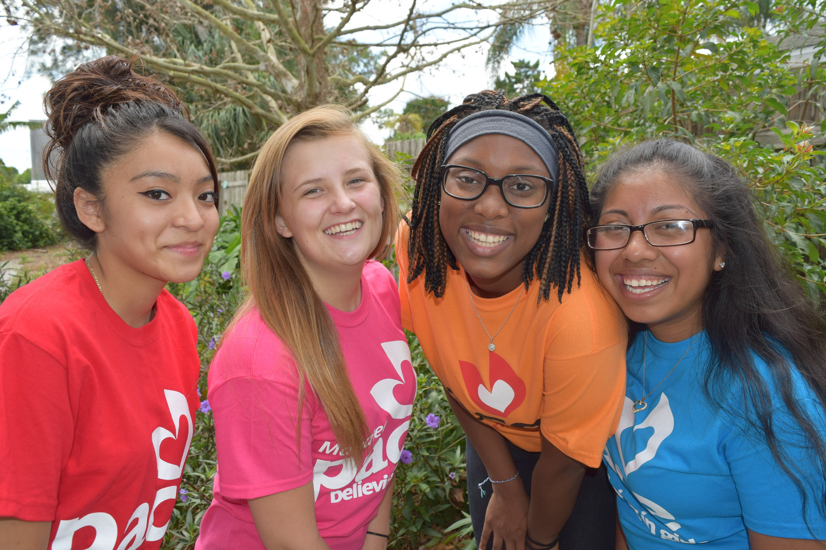 Pace Center for Girls of Manatee County