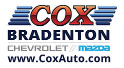 Cox Chevrolet Logo.jpg