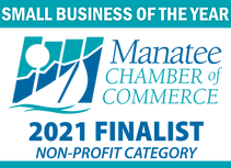 Small Business of Year_Logo_2021_FINALIST_NON-PROFIT 2.png
