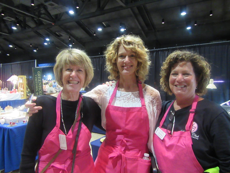 Sandy L, Krista, & Debbie.JPG