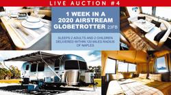 Auction file-4