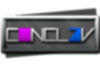 nova-logo-collor.png