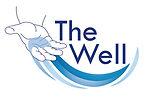 The Well.jpg