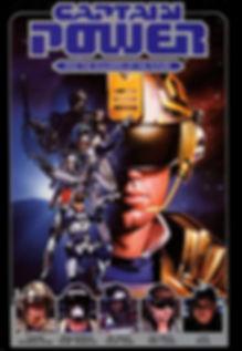 Captain Power Box Art.jpg