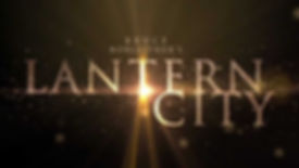 Lantern City Concept Art.jpg