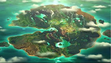 Amphibia Map.png