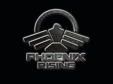 Phoenix-Rising.jpg