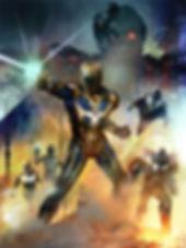 Phoenix Rising Art.jpg
