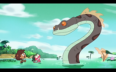 Swamp Lake Monster.png