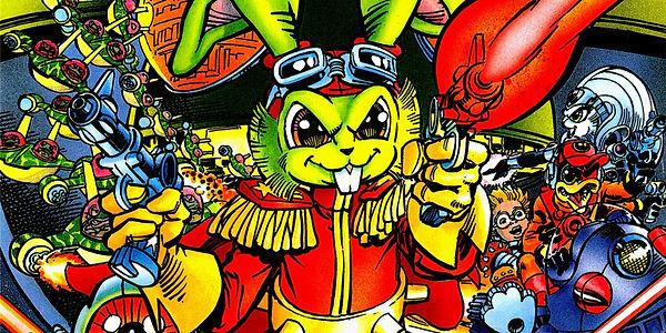 Bucky O'Hare character.jpg