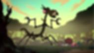 Doom Tree Monster.png