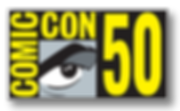 Comic Con 50.png