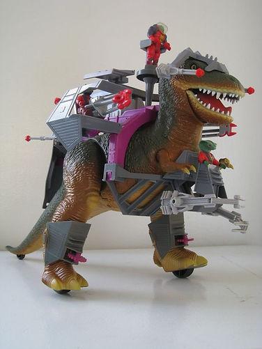 Dino Riders TRex Toy.jpg