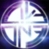 Saskatoon Live One Logo