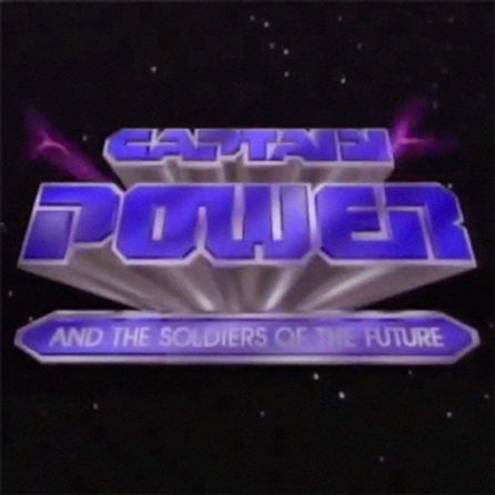 Captain Power Logo.jpg