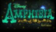 Amphibia Logo.png