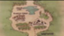 Leopold Loggle Amphibia Map.png