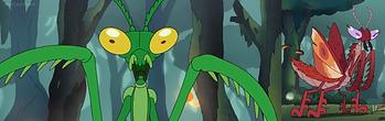 Mantises.png