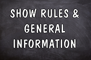 rules and general info SEND TO NICHOLAS.
