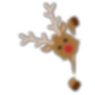 transparent-reindeer-19_edited.png