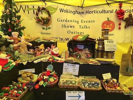 Wokingham Christmas Market.JPG