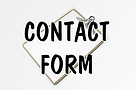 Contact Form.png