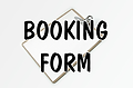 Booking Form.png
