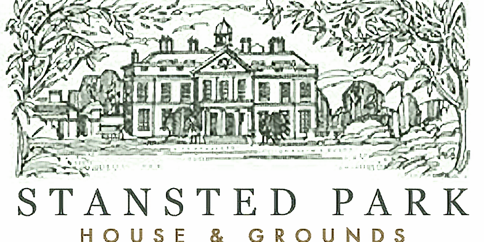 Outing - Stansted Park House and Garden Show