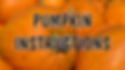 Pumpkin Instructions.png