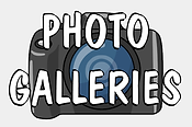 Photo Galleries.png
