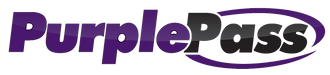 Purplepass-Logo-Copy.png