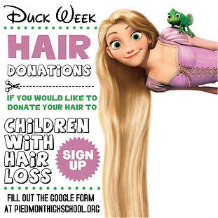 Hair Donations.jpg