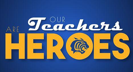 TEACHER HEROES.jpg