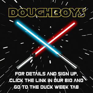 Copy of Doughboys.jpg