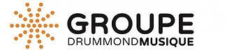 Groupe Drummond Musique.jpg