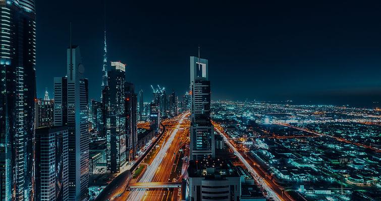 Dubai City View_edited.jpg