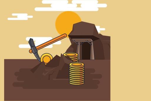 Short Term Rental vs Long Term Rental: 5 Signs Your Dubai Property is a Short Term Rental Gold Mine