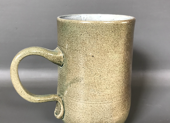 Cup (#3)