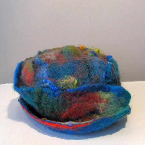 Art-2-Wear Hat