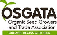 OSGATA.Logo_edited_edited.jpg
