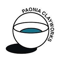 Paonia-Clayworks-logo-1024x1024 copy.jpg