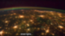 Screen Shot 2018-09-18 at 12.31.41 PM.pn