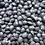 Thumbnail: Peking Black Southern Pea