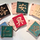 Thumbnail: Chinese Tiles with a message