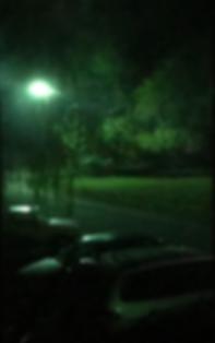 Screen Shot 2019-03-11 at 8.05.51 PM.png