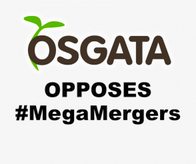 Organic Seed Growers & Trade Assocation joins over 300 groups urging Jeff Sessions to oppose ...