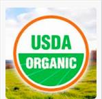 OSGATA Comments on Organic Standards