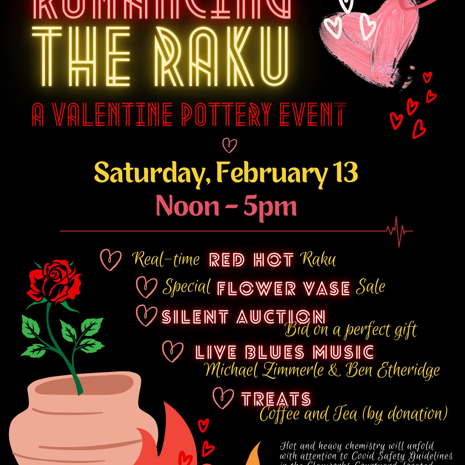 Paonia Clayworks Valentine Flyer.jpg