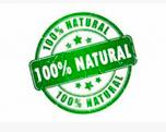OSGATA Comments on Natural